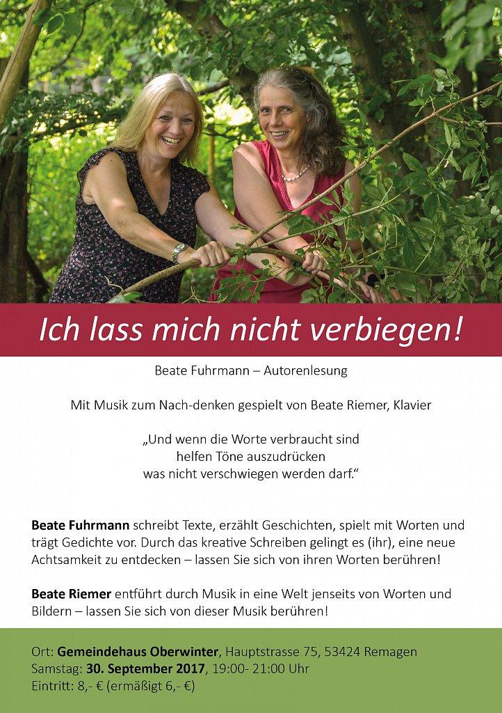 Lesung-Beate-Fuhrmann-3009-Oberwinter.jpg